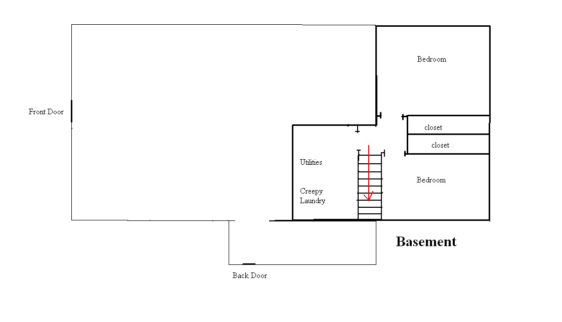 our biggest mess floor plans bless this mess claire danes and hugh dancy purchase nyc townhouse