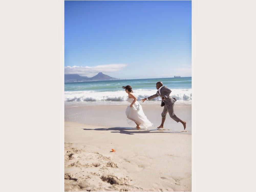 DK Photography LASTBLOG-071 Stefanie & Kut's Wedding on Dolphin Beach, Blouberg  Cape Town Wedding photographer