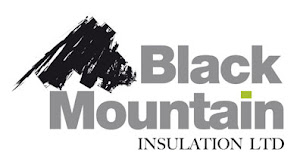 Black Mountain Insulation