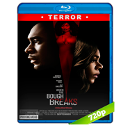 When The Bough Breaks (2016) BRRip 720p Audio Ingles 5.1 Subtitulada