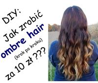 http://natalia-lily.blogspot.com/2014/02/diy-jak-zrobic-ombre-hair-krok-po-kroku_12.html