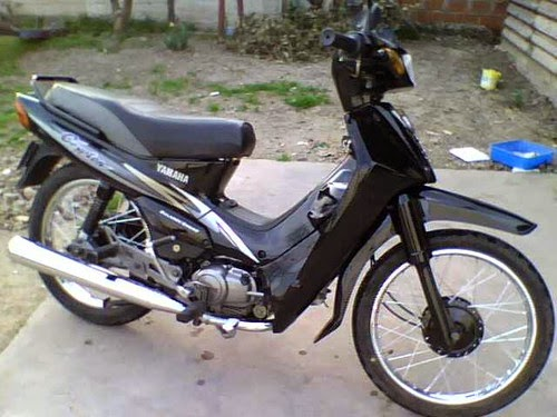 yamaha crypton 100cc techy at day blogger at noon and a hobbyist rh mastercircuits blogspot com