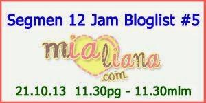 http://www.mialiana.com/2013/10/segmen5bloglistmialiana.html