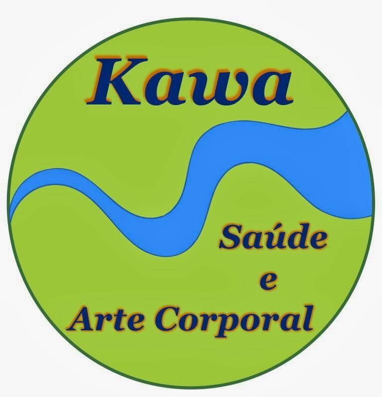 Kawa Saúde e Arte Corporal