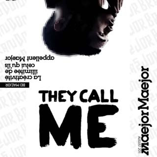 Bei Maejor - They Call Me Lyrics | Letras | Lirik | Tekst | Text | Testo | Paroles - Source: musicjuzz.blogspot.com