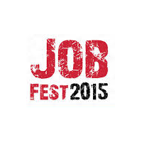 Job Fest 2015