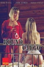 Watch Bound Cargo 2003 Megavideo Movie Online