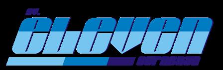 Eleven Surabaya