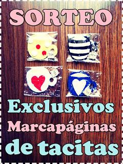 http://www.sintonialiteraria.blogspot.com.es/2015/08/sorteo-de-marcapaginas-con-forma-de.html