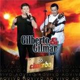 Laranjeiras do Sul:40 anos do Operário terá show com a dupla Gilberto e Gilmar - Tour 2015