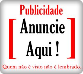 Anuncie no Tibia Brasil