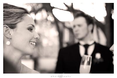 DK Photography K27 Kirsten & Stephen's Wedding in Riebeek Kasteel  Cape Town Wedding photographer