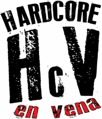 2º RECOPILATORIO HcV (Descarga!)
