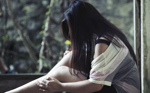 20 suy nghĩ sẽ xuất hiện khi bạn chia tay người yêu