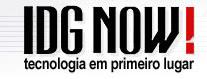 IDG NOW!