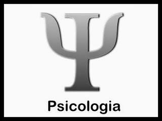 HISTORIA DE PSICOLOGIA