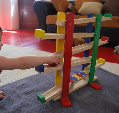 Merci Qui Merci Montessori Ce Jouet