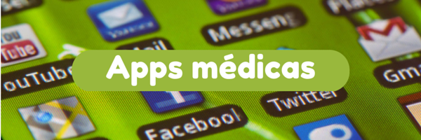 http://docenciajesusmarin.blogspot.com.es/p/apps-sanitarias.html