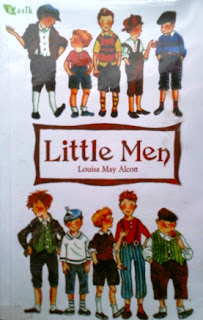 book-review-little-men