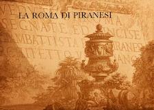 La Roma de Piranesi