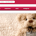 AboutToys - 2 Columns WordPress Template