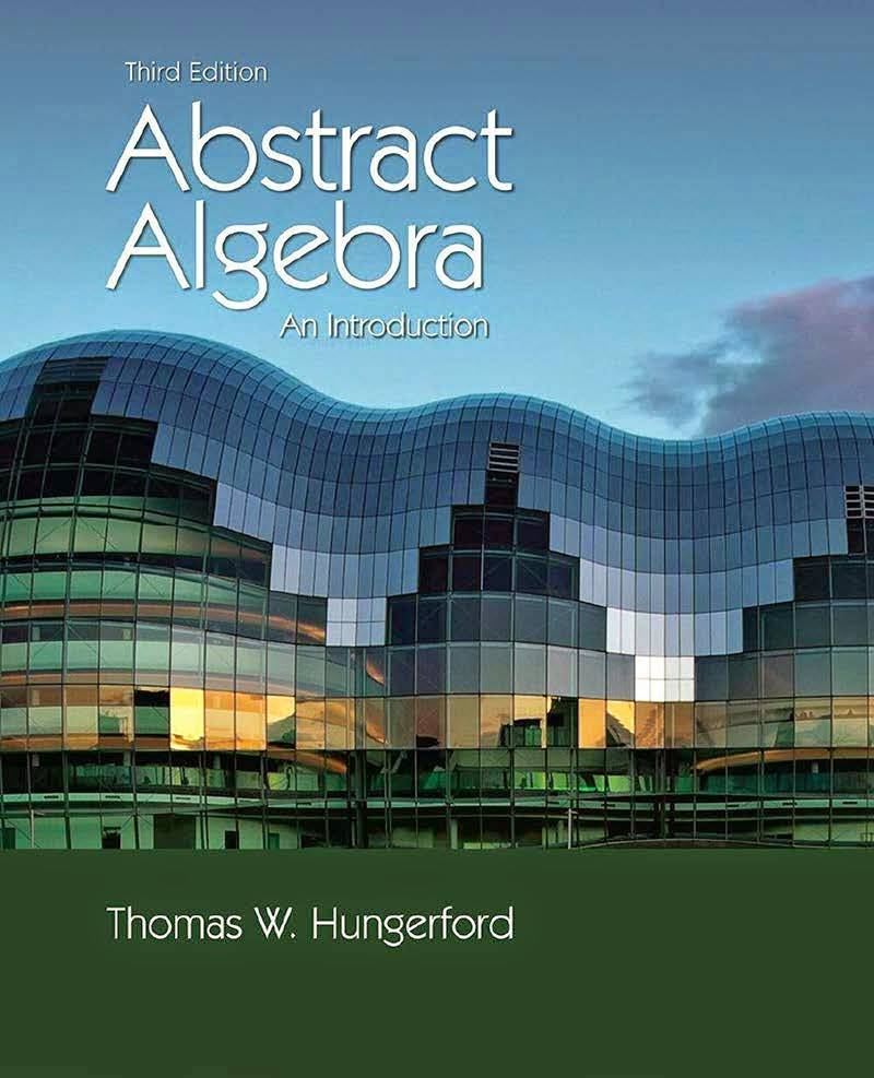 http://kingcheapebook.blogspot.com/2014/07/abstract-algebra-introduction-3rd.html