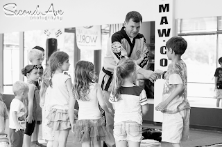 macaroni kid, kindercare, martial arts world, event photography, parenting, literacy, family photographer, Virginia photographer, portrait photographer, candid,