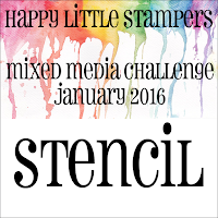 http://www.happylittlestampers.com/2016/01/hls-january-mixed-media-challenge.html
