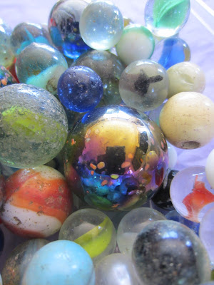 learning about marbles, activities for kids, free play with marbles, marble run