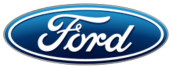Ford Car Manufacturers