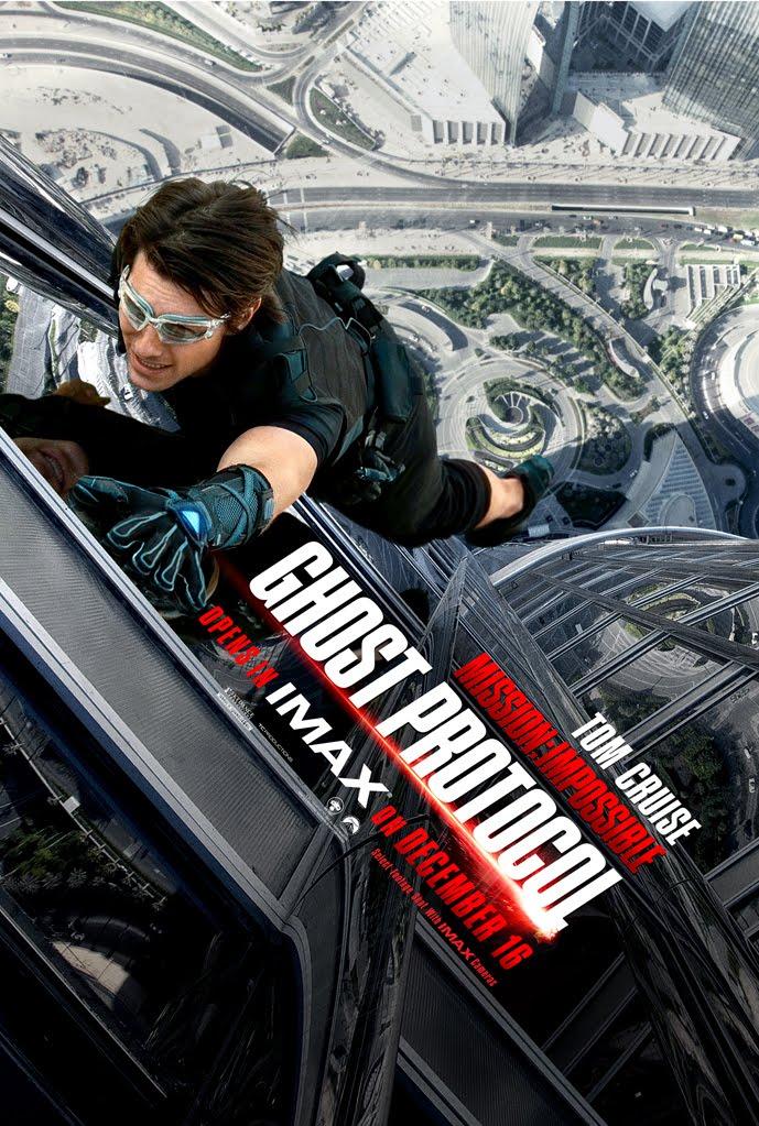 http://4.bp.blogspot.com/-w-0G7b94yKo/TozMK7ZSdbI/AAAAAAAAH7U/Amm3VhxLszg/s1600/mission-impossible-ghost-protocol-imax-poster.jpg
