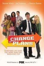 Watch Change of Plans 2011 Megavideo Movie Online
