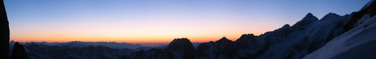 Bandeau Montagne