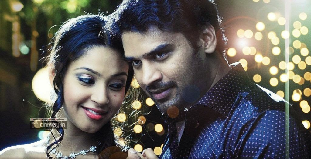 Kabadam-Movie-Latest-Stills