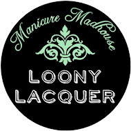 Loony Lacquer