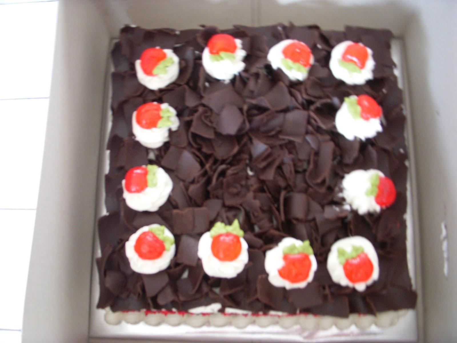 Happy Birthday Cake Jay Images ~ Best guitar cakes images guitar cake guitar