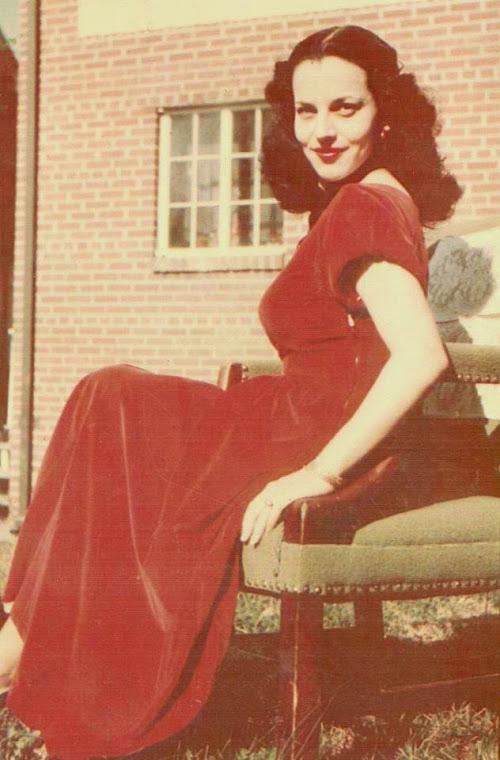 Monirah Aly El-Ghayaty