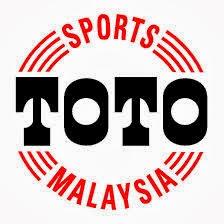 Keputusan Sport Toto 6D Hari Ini - PREDIKSI ANGKA TOGEL ...