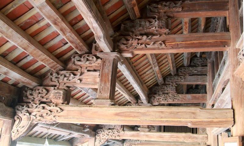 dịch vụ sửa chữa đồ gỗ chuyên nghiệp tại hà nội.