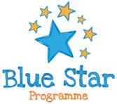 http://www.bluestarprogramme.ie/
