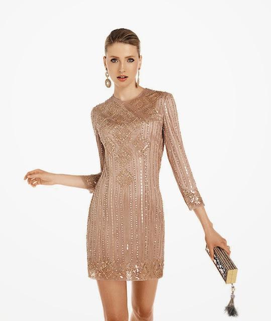 yeni-yıl-elbise-modelleri
