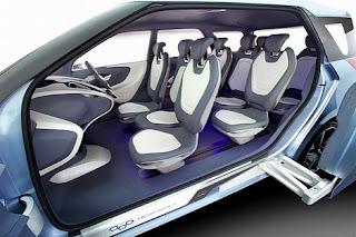 Hyundai1.jpeg