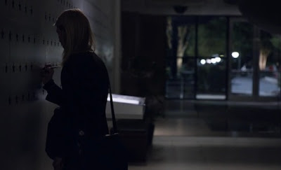 Homeland S03E12. The Star