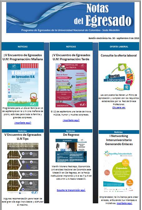 http://www.medellin.unal.edu.co/~egresados/boletin/2015/boletin_3015/Boletin_3015.html