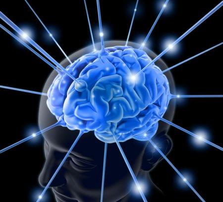 Enlightenment Through Self Awareness