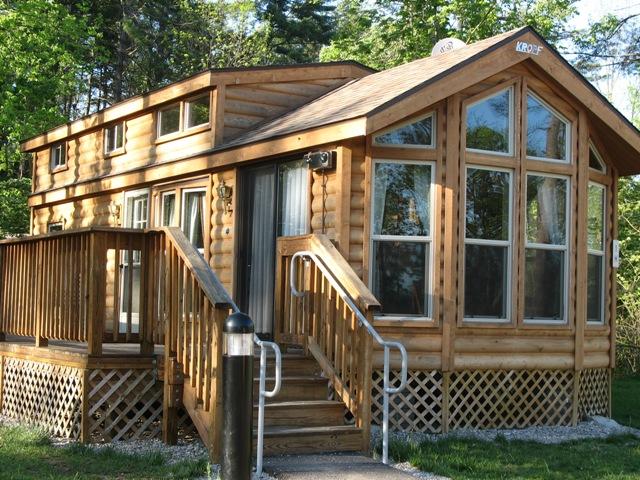 K t k evler foto blog g zel bir ah ap ev modeli foto for Winton woods cabins