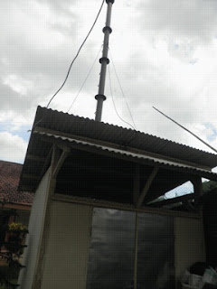B3 Medis