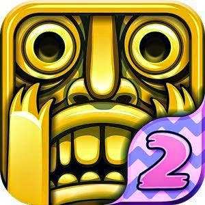 Game Temple Run 2 v2.15 Apk