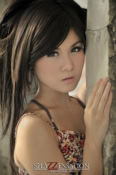 indonesian discreet escort agency Jakarta