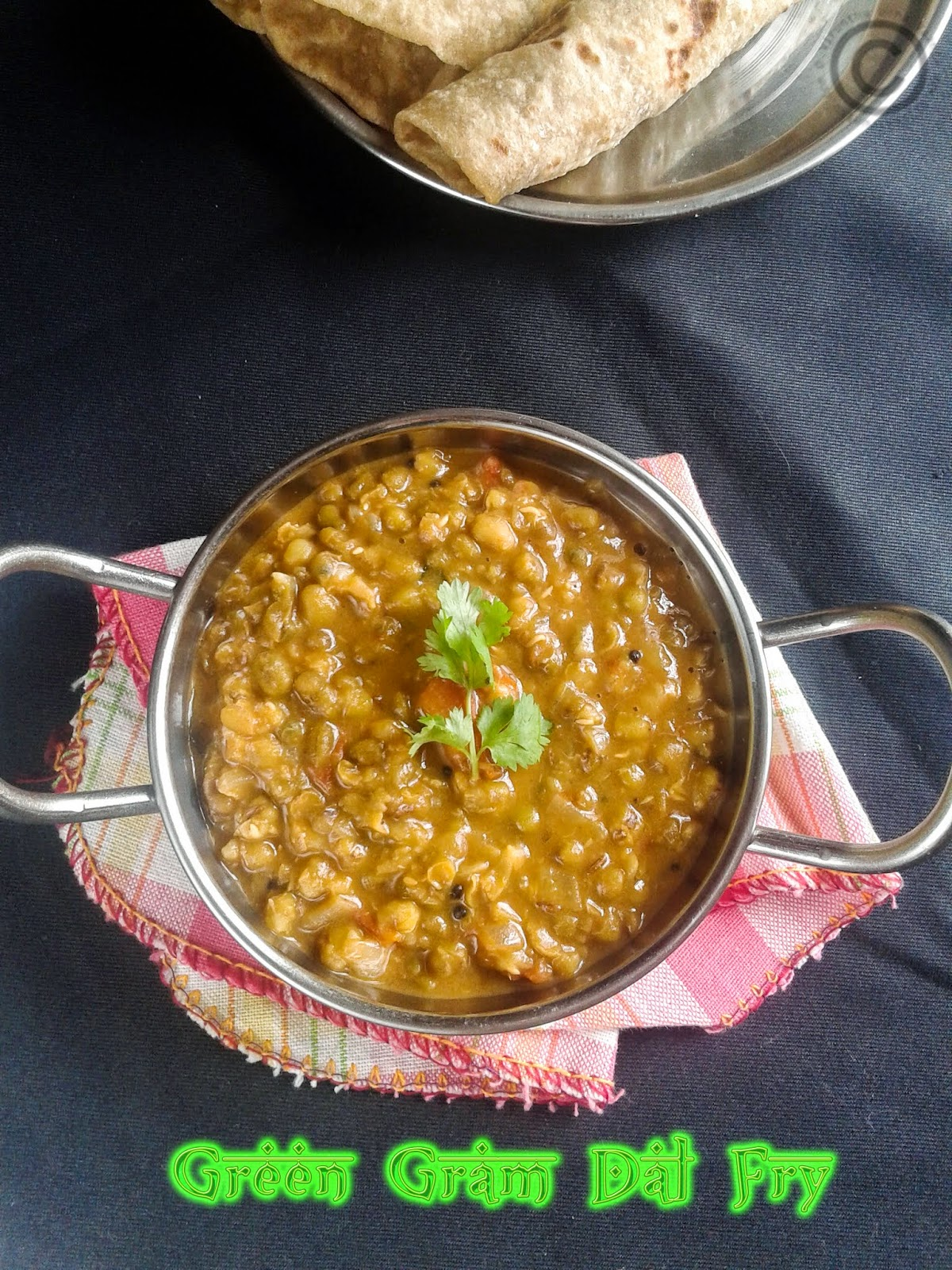 green-gram-dal-tadka